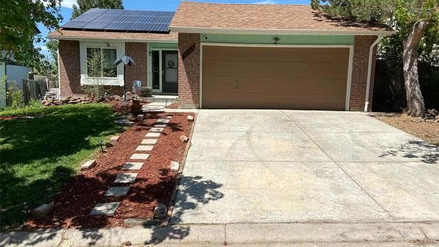 Photo 1 of 39 - 3765 S Cathay St, Aurora, CO 80013