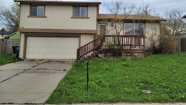 Photo 1 of 2 - 6140 W 108th Pl, Westminster, CO 80020