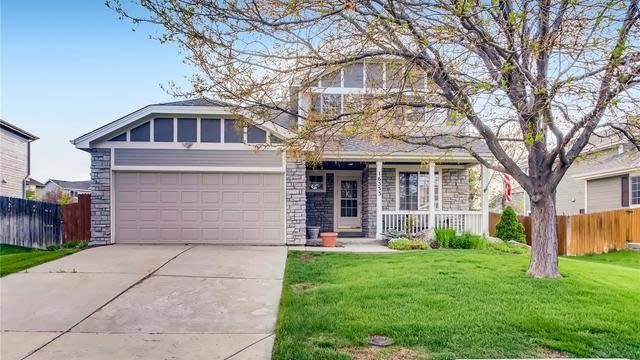 Photo 1 of 27 - 16553 Gilpin St, Thornton, CO 80602