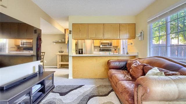 Photo 1 of 24 - 12568 Forest St, Thornton, CO 80241