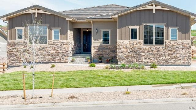 Photo 1 of 32 - 16571 W 95th Ln, Arvada, CO 80007