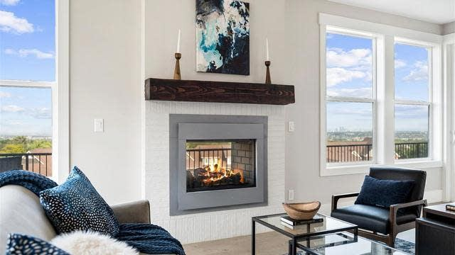 Photo 1 of 40 - 6854 Carr St, Arvada, CO 80004
