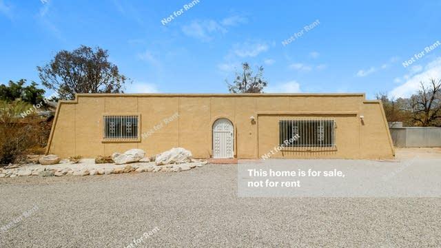Photo 1 of 27 - 215 E Yvon Dr, Tucson, AZ 85704