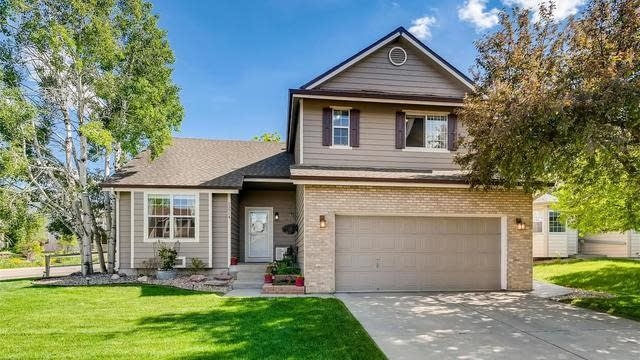 Photo 1 of 31 - 13914 W 65th Ave, Arvada, CO 80004