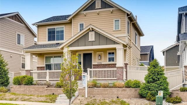 Photo 1 of 27 - 5331 W 73rd Ave, Westminster, CO 80003