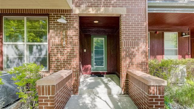 Photo 1 of 34 - 458 S Reed Ct, Lakewood, CO 80226