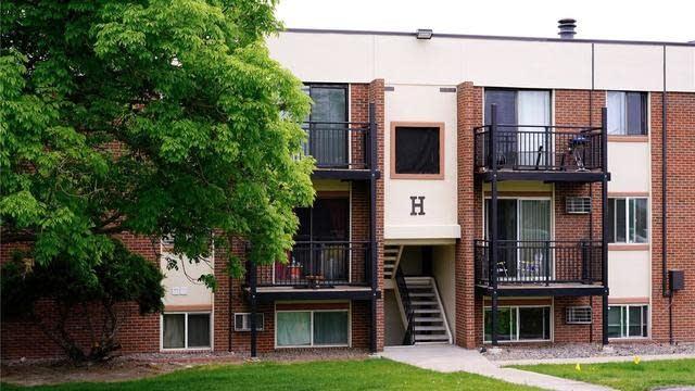 Photo 1 of 19 - 5995 W Hampden Ave Unit H19, Denver, CO 80227
