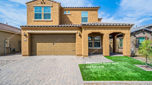 Photo 1 of 38 - 1827 W Bonanza Dr, Phoenix, AZ 85085