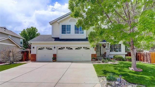 Photo 1 of 39 - 9727 Newland Ct, Westminster, CO 80021