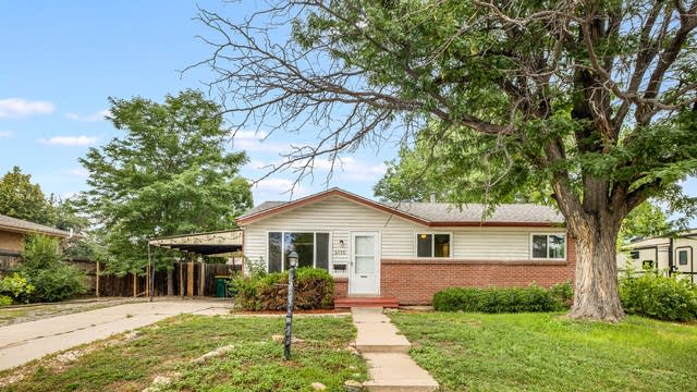 Photo 1 of 19 - 6739 S Clermont St, Centennial, CO 80122