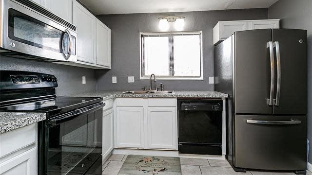Photo 1 of 17 - 2750 W 86th Ave #162, Westminster, CO 80260