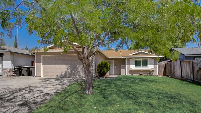 Photo 1 of 28 - 4249 Strathmore Way, North Highlands, CA 95660