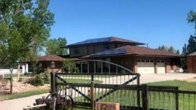 Photo 1 of 30 - 15251 W 76th Dr, Arvada, CO 80007