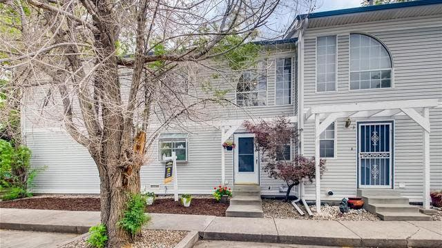 Photo 1 of 28 - 5144 W 61st Dr #2, Arvada, CO 80003