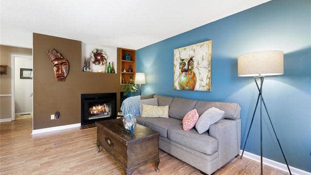 Photo 1 of 30 - 18358 W 58th Pl #67, Golden, CO 80403