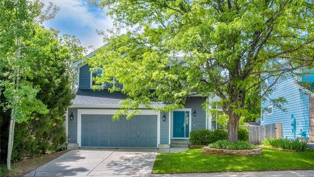 Photo 1 of 27 - 3820 W 127th Ave, Broomfield, CO 80020