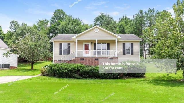 Photo 1 of 27 - 1203 Delham Rd, Knightdale, NC 27545