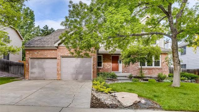 Photo 1 of 33 - 13319 Downing St, Thornton, CO 80241