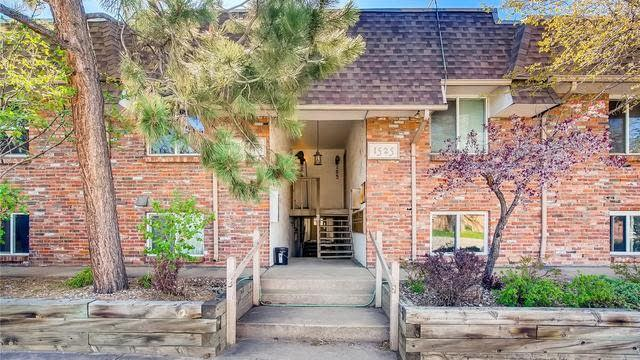 Photo 1 of 27 - 1525 S Holly St #204, Denver, CO 80222