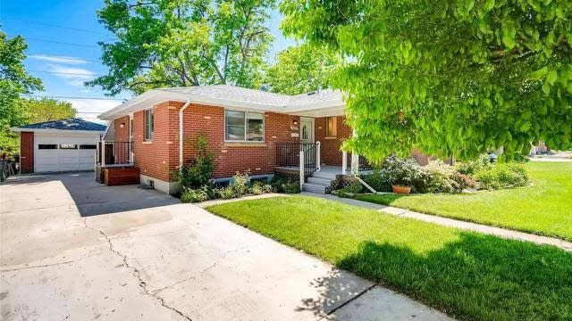 Photo 1 of 31 - 9400 W 53rd Ave, Arvada, CO 80002