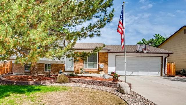Photo 1 of 31 - 8795 W 95th Ave, Westminster, CO 80021