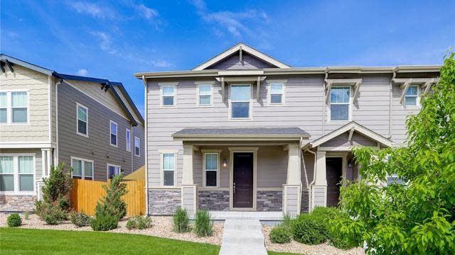 Photo 1 of 25 - 1261 S Dayton St, Denver, CO 80247