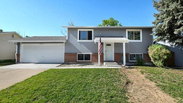 Photo 1 of 26 - 8531 W 91st Pl, Westminster, CO 80021