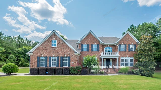 Photo 1 of 26 - 8001 Shorrey Pl, Wake Forest, NC 27587