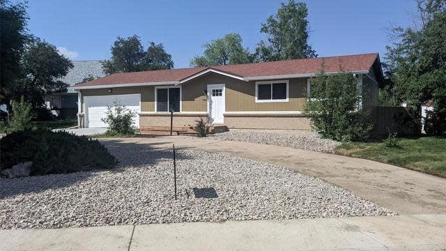 Photo 1 of 21 - 6365 W 78th Pl, Arvada, CO 80003