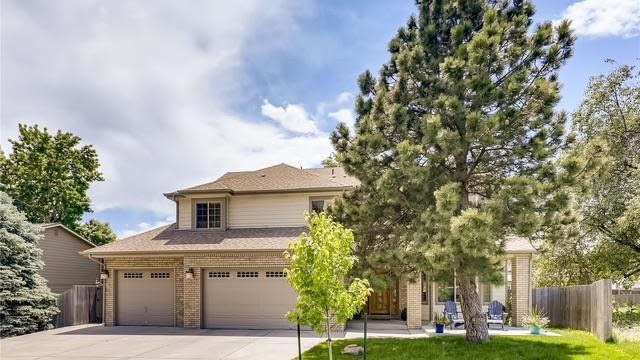 Photo 1 of 31 - 5442 W 68th Pl, Arvada, CO 80003