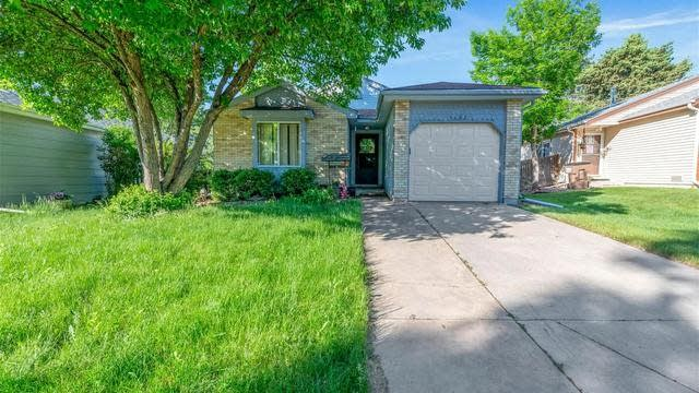 Photo 1 of 18 - 5662 W 77th Ave, Arvada, CO 80003
