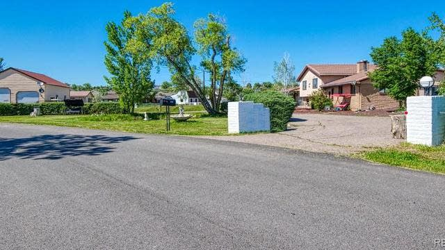 Photo 1 of 34 - 12881 W 75th Ave, Arvada, CO 80005