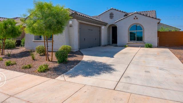 Photo 1 of 23 - 26065 W Quail Ave, Buckeye, AZ 85396