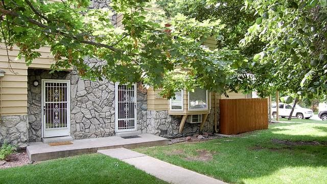 Photo 1 of 19 - 1201 W 112th Ave Unit B, Denver, CO 80234