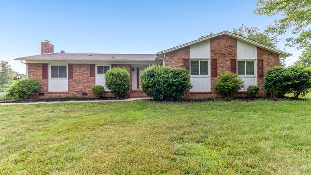 Photo 1 of 18 - 516 Kingfield Dr SW, Concord, NC 28027