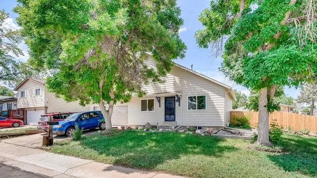 Photo 1 of 14 - 6111 W 108th Pl, Westminster, CO 80020