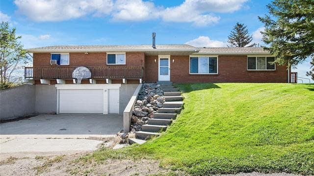 Photo 1 of 33 - 12161 Riverdale Rd, Brighton, CO 80602