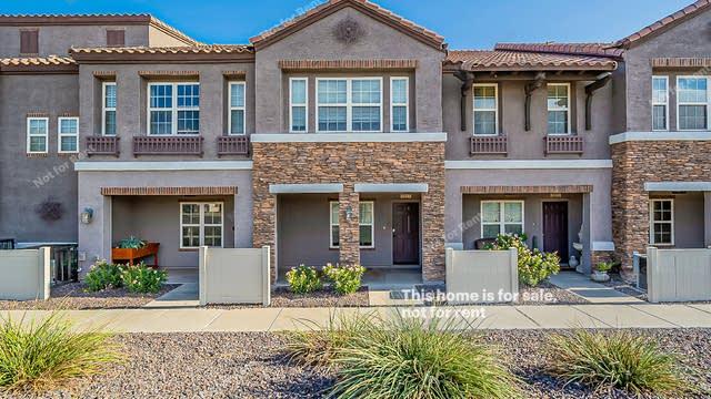 Photo 1 of 24 - 2217 E Huntington Dr, Phoenix, AZ 85040