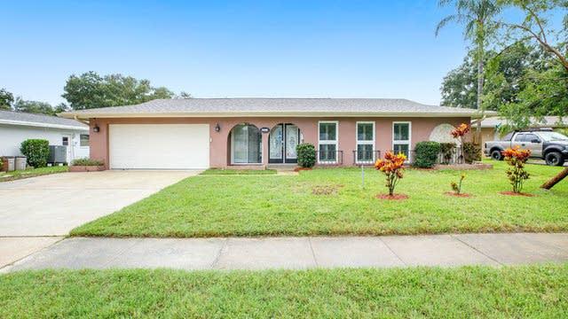 Photo 1 of 16 - 13299 87th Pl, Seminole, FL 33776