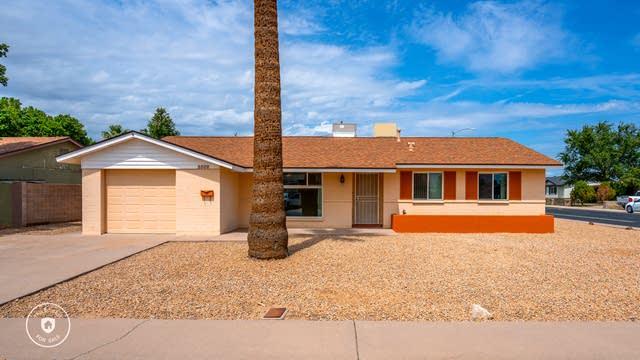 Photo 1 of 21 - 2502 W Columbine Dr, Phoenix, AZ 85029