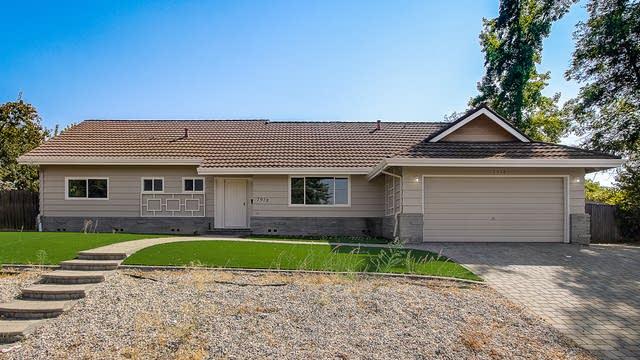 Photo 1 of 33 - 7978 Sunset Ave, Fair Oaks, CA 95628