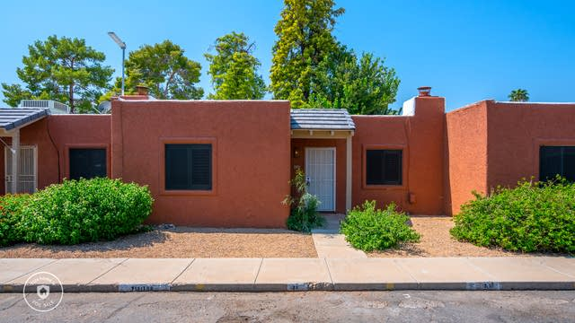 Photo 1 of 21 - 15601 N 27th St #12, Phoenix, AZ 85032